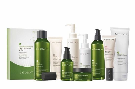 美国EWG认证品牌发芽时光 孕产期护肤的最佳选择