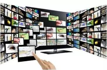 """""""互联网""""与""""视频""""结合营销的7个思路"""