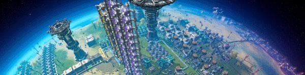 国产独立科幻游戏《戴森球计划》现已公开Steam页面 即将参加东京电玩展 业内 第3张
