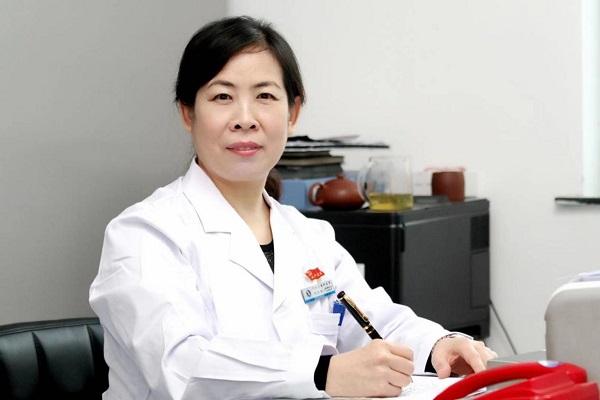 恶性胸腔积液的治疗取得突破性进展,河北省胸科医院引入载药囊泡技术